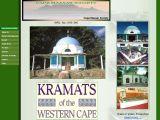 Cape Mazaar Society