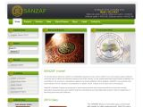South African National Zakah Fund