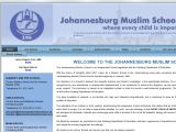 Johannesburg Muslim School