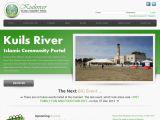 Kuils River Islamic Society