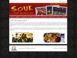 Radio Al Ansaar Souk Fair Website