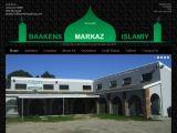 Baakens Markaz Islamiy