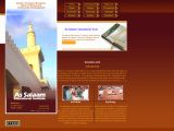 As Salaam Educational Institute