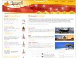Flywell