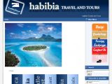 Habibia Travel and Tours