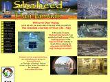 Shaheed Hajj Jamaah