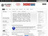 Islamic Focus