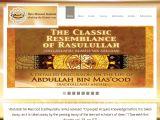 Ibnu Masood Institute