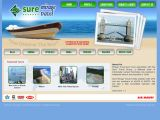 Sure Mirage Travel