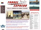 Travel Express