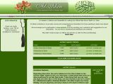 Al - Islam - Official Website of Mufti Afzal Hoosen Elias