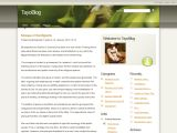 TayoBlog - Abdulkader Tayob