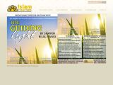 Islam Course
