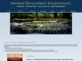 Impower Development International