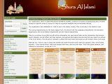 Majlisush Shura Al Islami